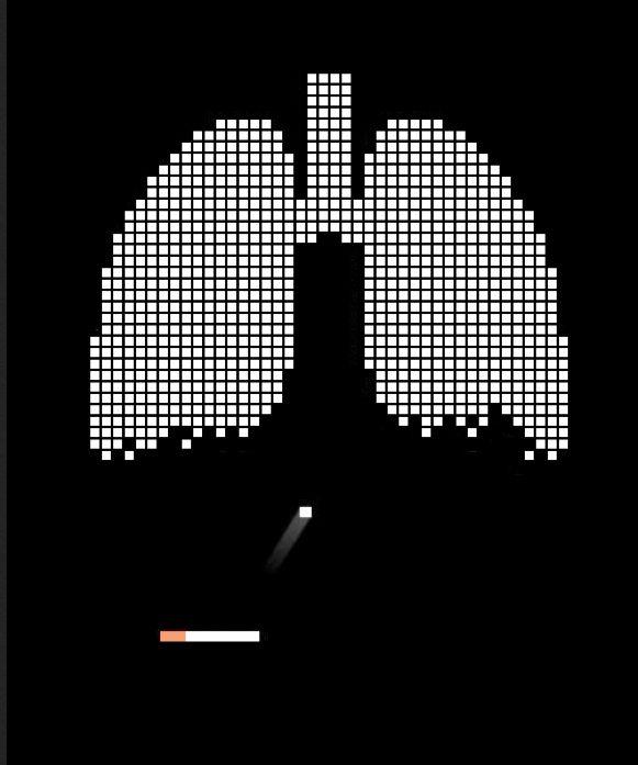 Les conseils par celui-là qui a décidé de cesser de fumer