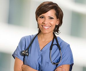 Marvelous MacMurray College Is Committed To Providing Registered Nurses With The  Opportunity To Advance Their Careers Through