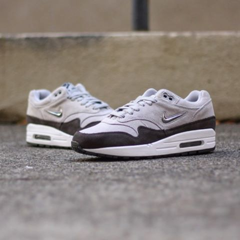 f65ba543775 Pin by Robby Wallace on Nike Air Max s