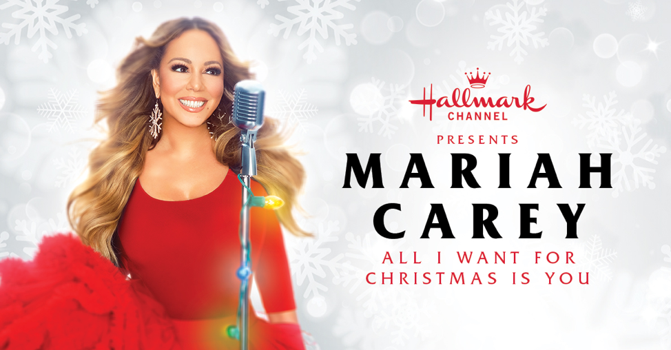 Mariah Carey Announces Holiday Tour To Celebrate 25th Anniversary Of Debut Christmas Album Retroworldnews Mariah Carey Mariah Carey Concert Christmas Albums