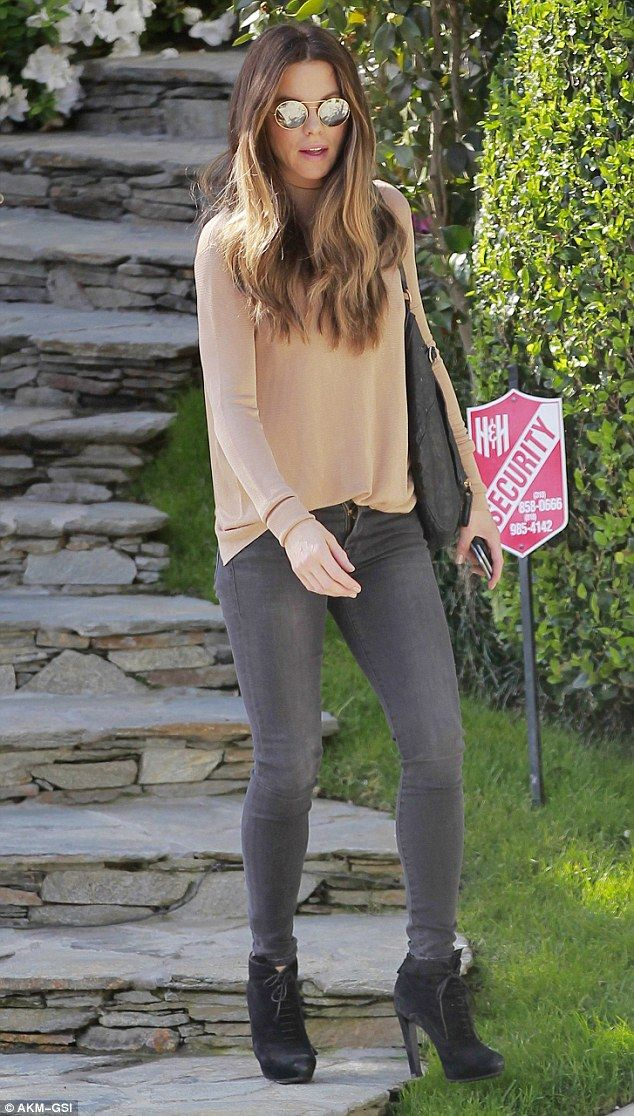 Кейт бекинсейл стиль одежды фото коза