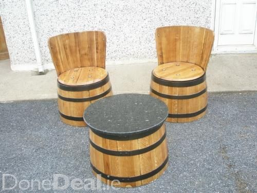 Funky garden furniture for the home pinterest garden for Funky garden furniture designs
