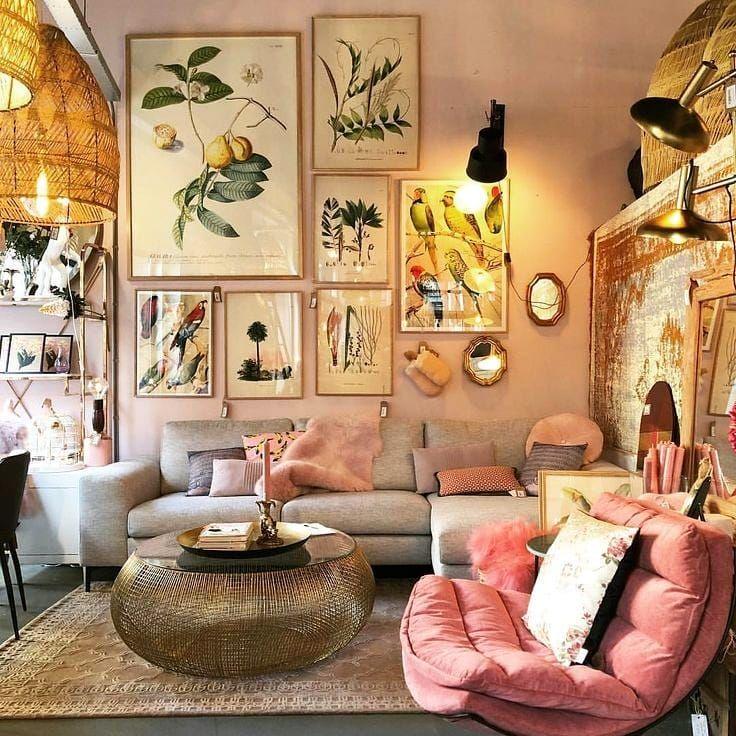 Photo of Schöne Dekoration #Homedecoration #Homedecors #Homedecor … – Home Decors Ideas 2020