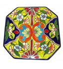 Talavera Plates - Decorative Pottery - Talavera Emporium