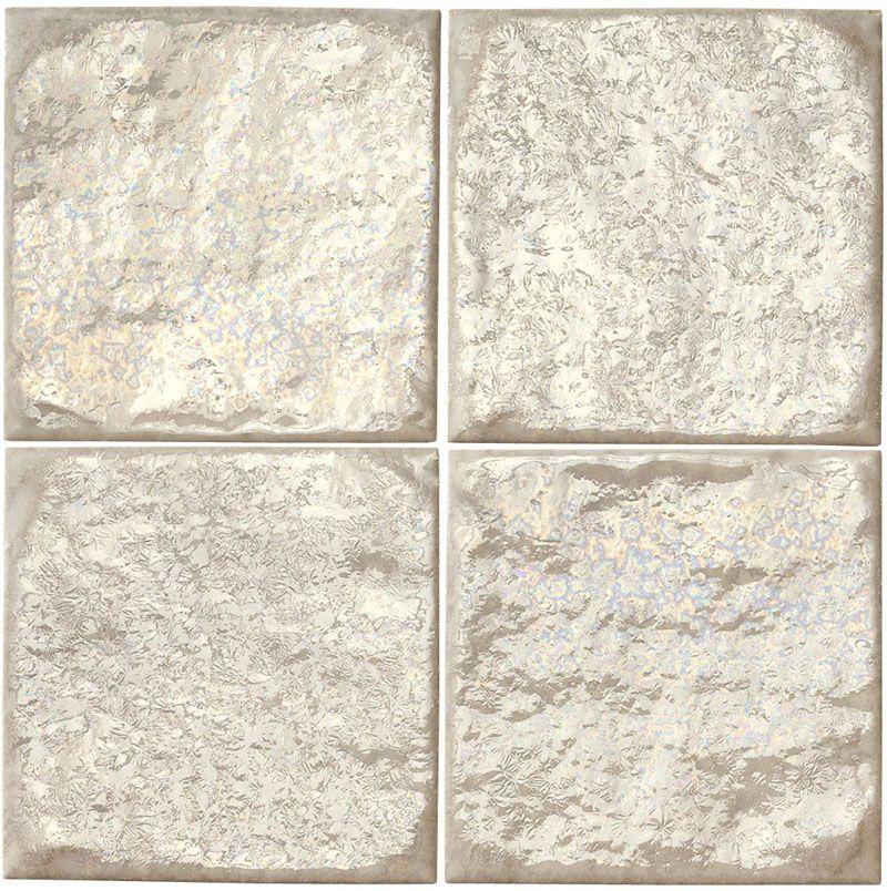 Academy Tiles - Ceramic Tiles - Shimmer 100 x 100mm - 82270 ...