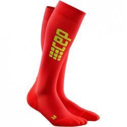 Photo of Reduzierte Socken und Strümpfe für Frauen