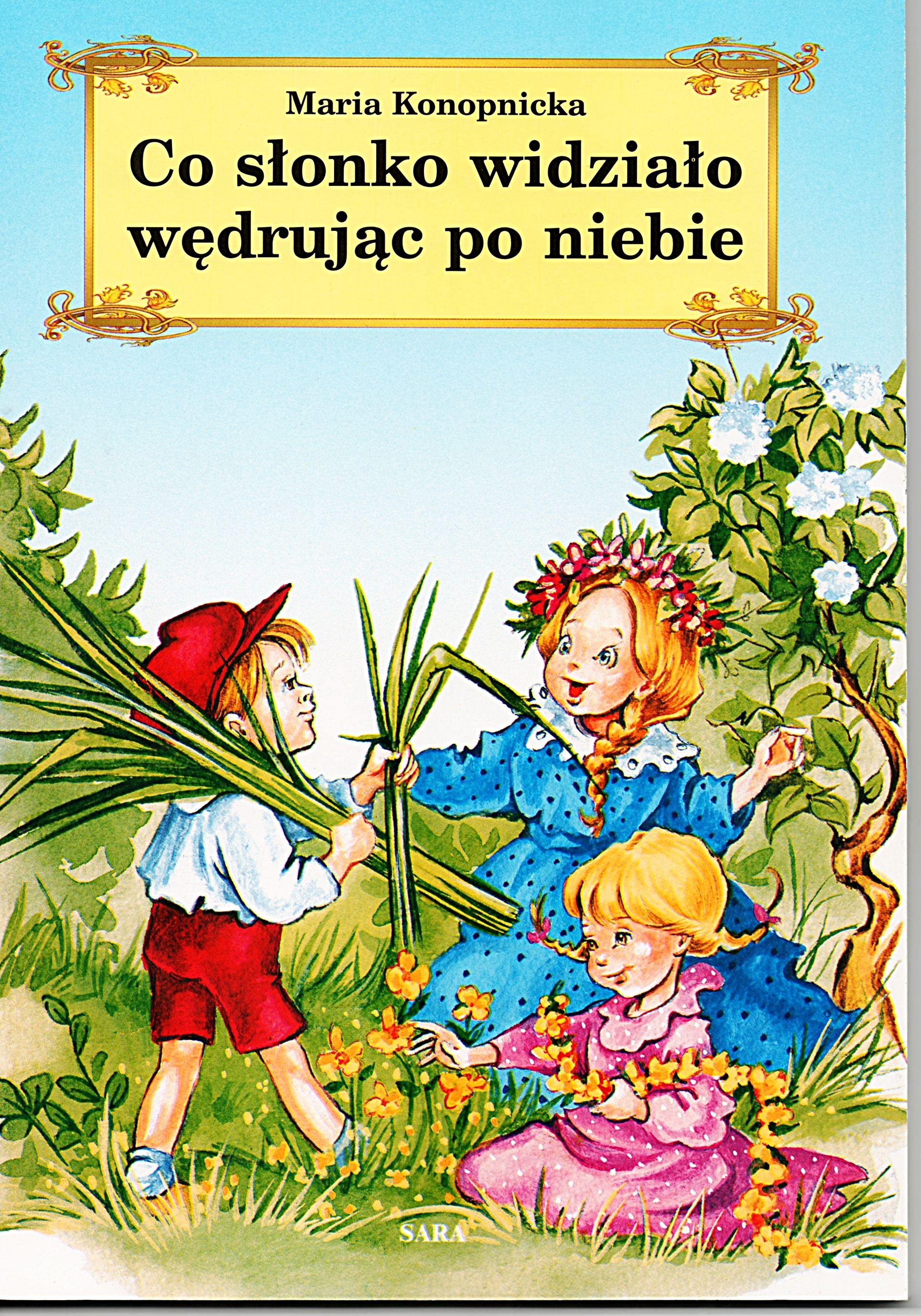 Pin On Książki Dla Dzieci I Młodzieży