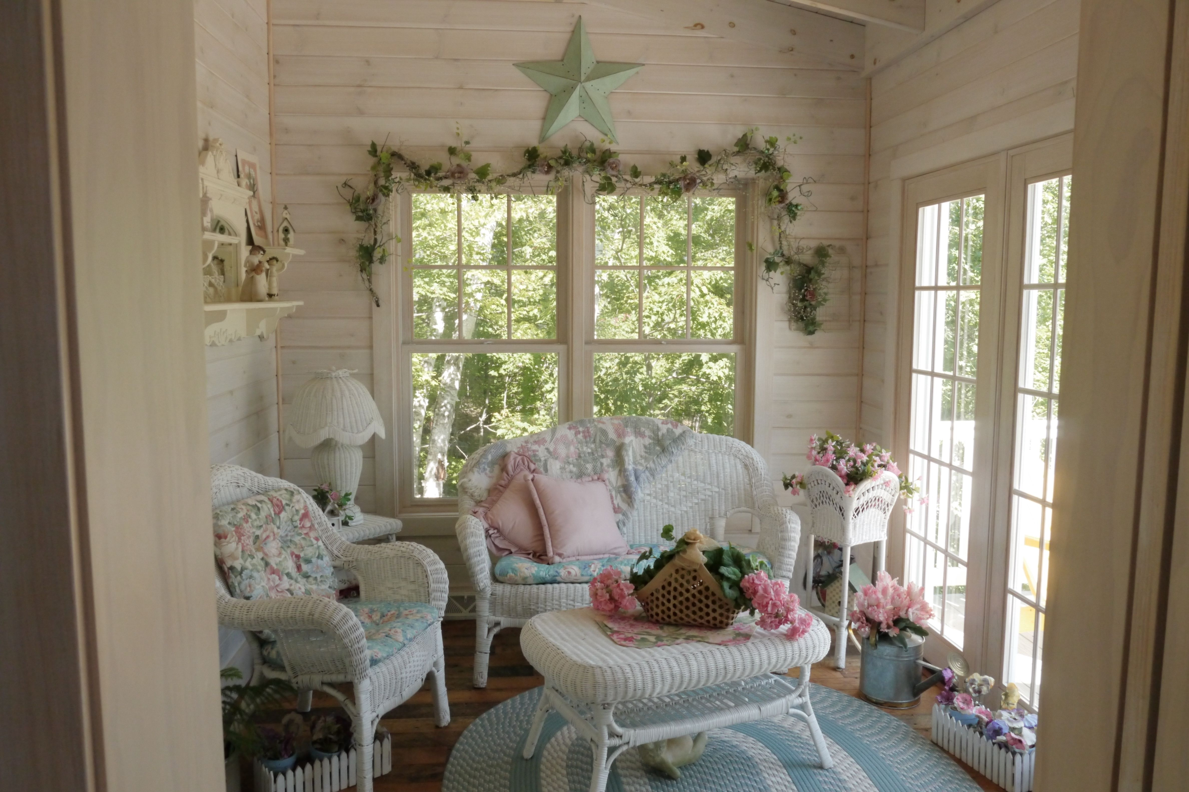 Residential Floor Plans Custom Homes Dickinson Homes Sunroom Decorating White Washed Pine Home