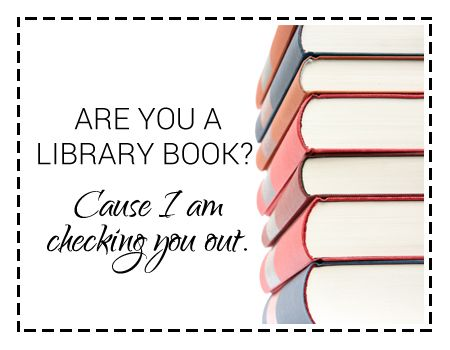 Bookish Valentines for Your Literary Sweetheart | Bookish https://www.bookish.com/articles/bookish-valentines-for-your-literary-sweetheart/