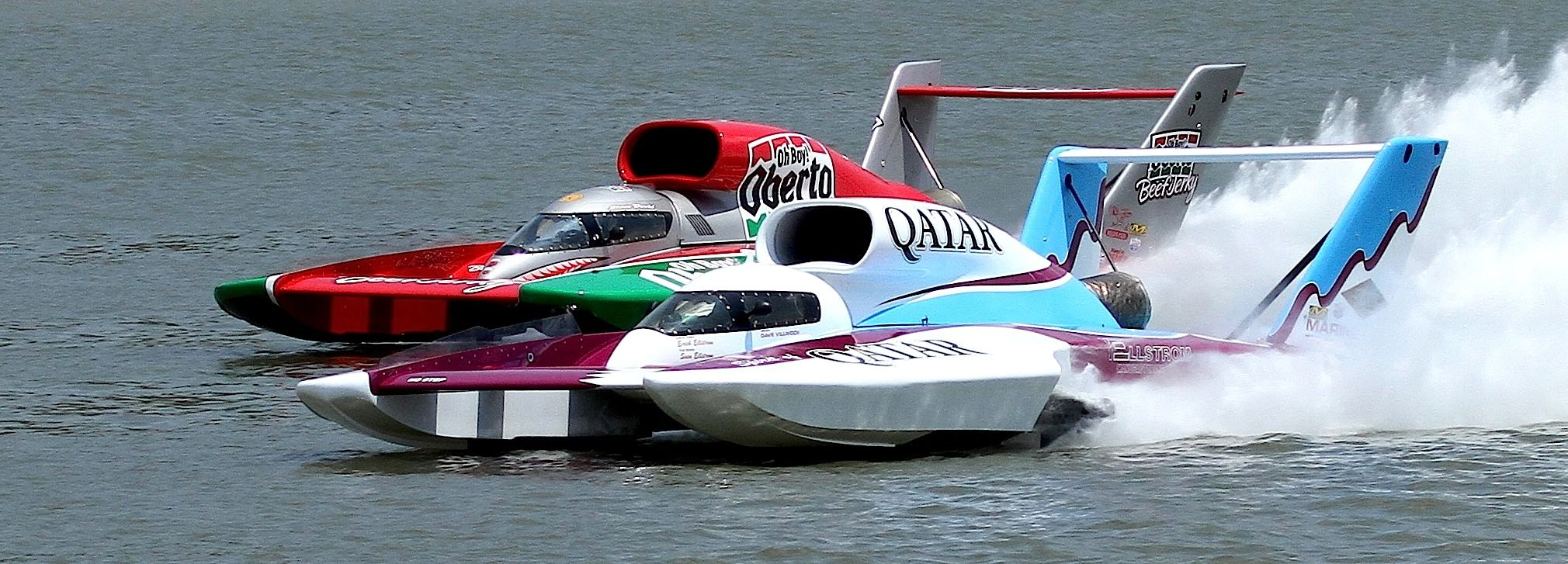 H1 Unlimited Hydroplane Series Hydroplanes Roaring Back To Life Hydroplane Hydroplane Boats Drag Boat Racing