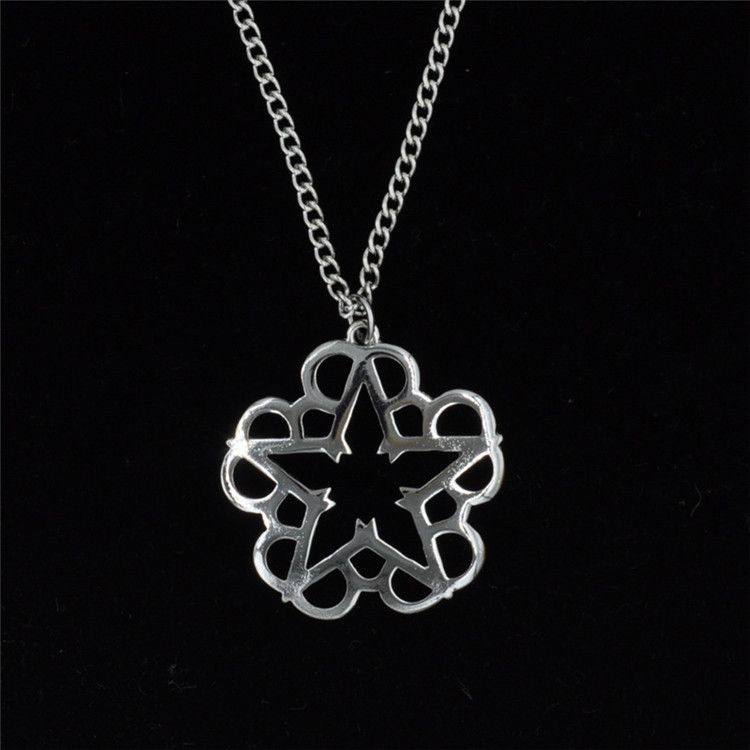 find more pendant necklaces information about free shipping 2015 new