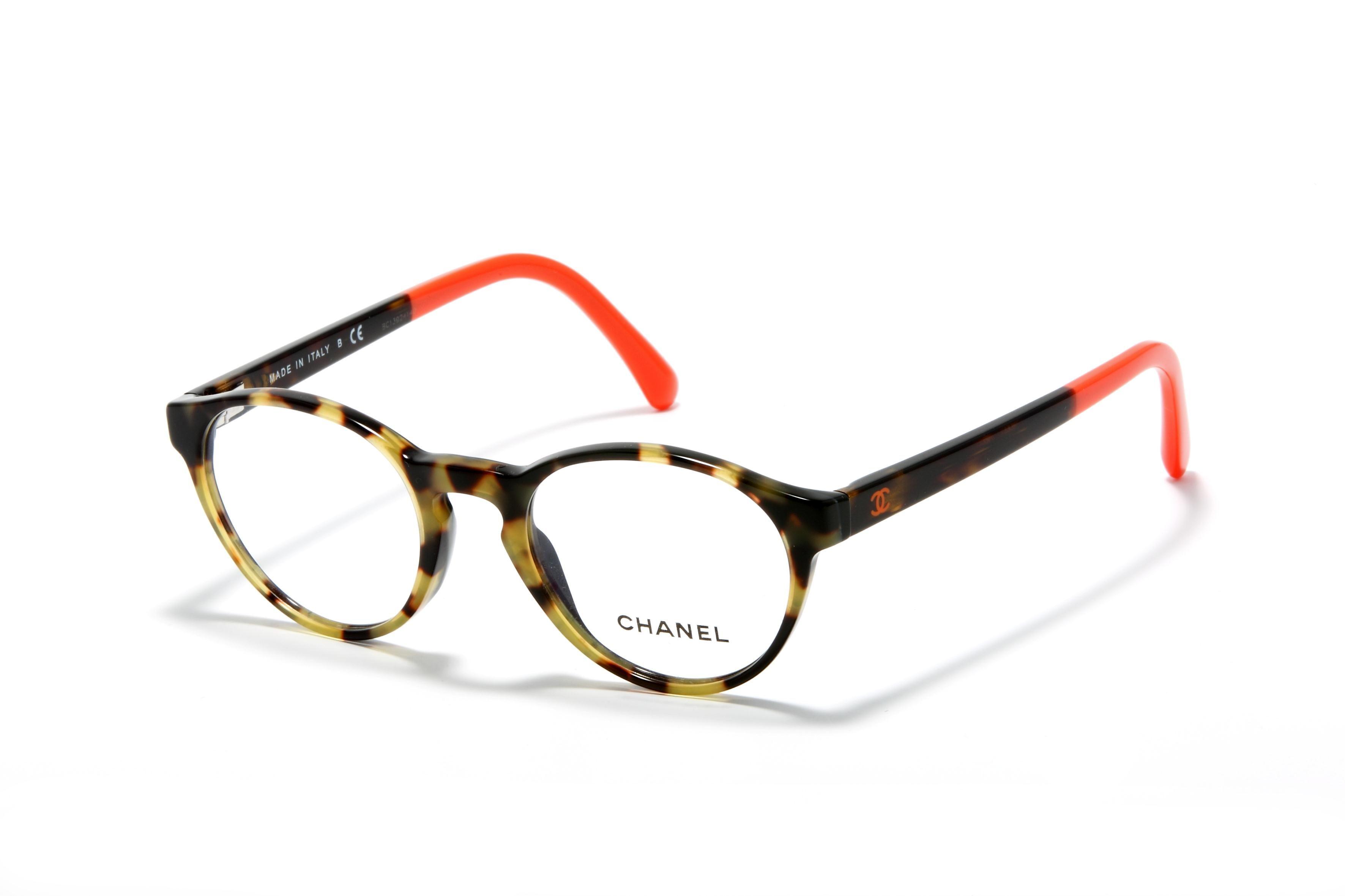 b387a7de8bd233 Lunettes Chanel 3231 - 1335   Stuff to Buy   Pinterest   Glasses ...
