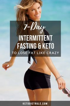 168 hour intermittent fasting schedule  7day keto meal plan to help you reach 168 hour intermittent fasting schedule  7day keto meal plan to help you reach