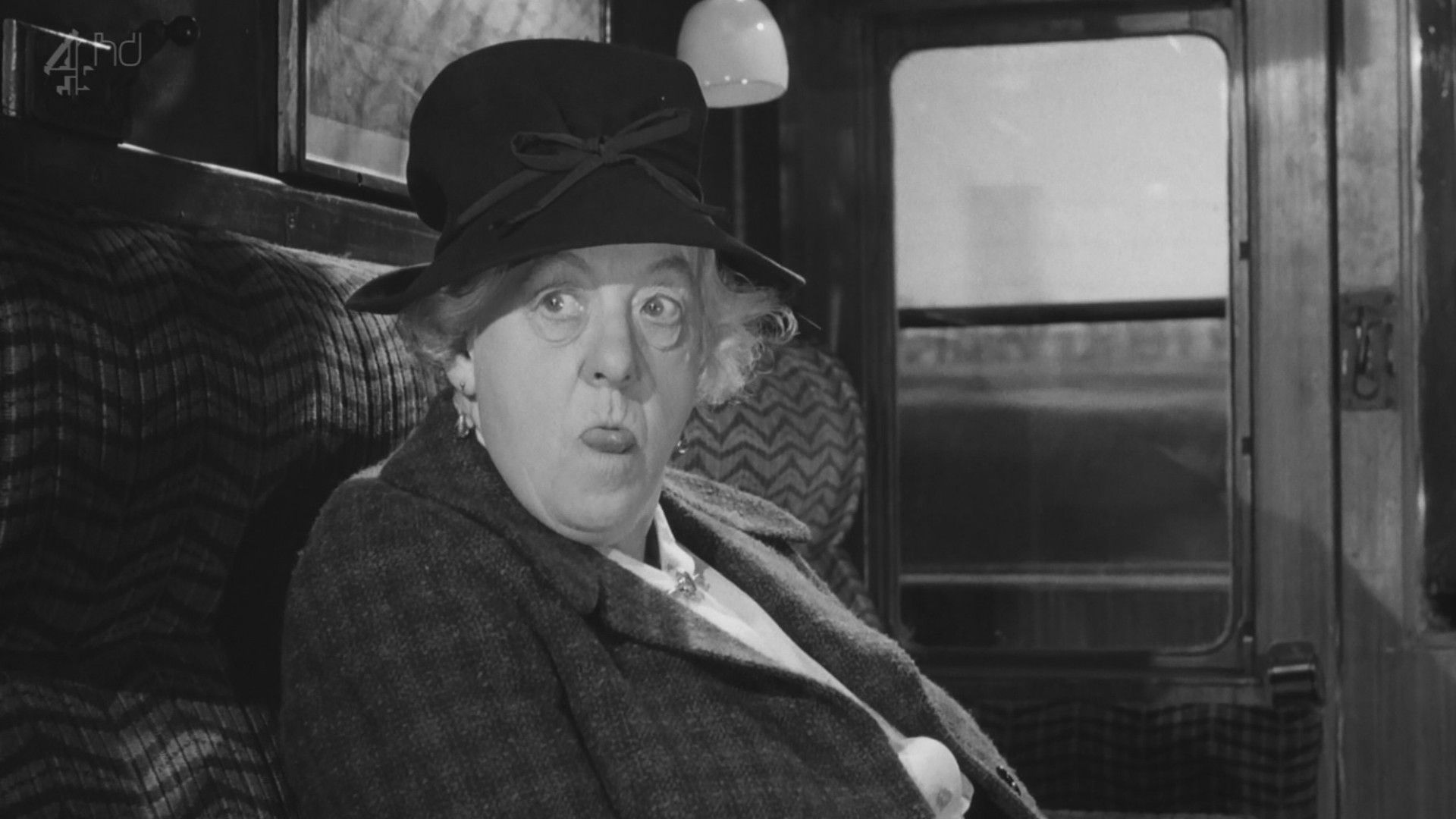 margaret rutherford oscarmargaret rutherford jung, margaret rutherford filme, margaret rutherford, margaret rutherford youtube, margaret rutherford young, margaret rutherford miss marple dvd, margaret rutherford miss marple movies, margaret rutherford miss marple full movies, margaret rutherford miss marple theme, margaret rutherford wiki, margaret rutherford imdb, margaret rutherford stringer davis, margaret rutherford todesursache, margaret rutherford biografie, margaret rutherford youtube full movies, margaret rutherford oscar, margaret rutherford agatha christie movies, margaret rutherford films list, margaret rutherford grab, margaret rutherford films youtube