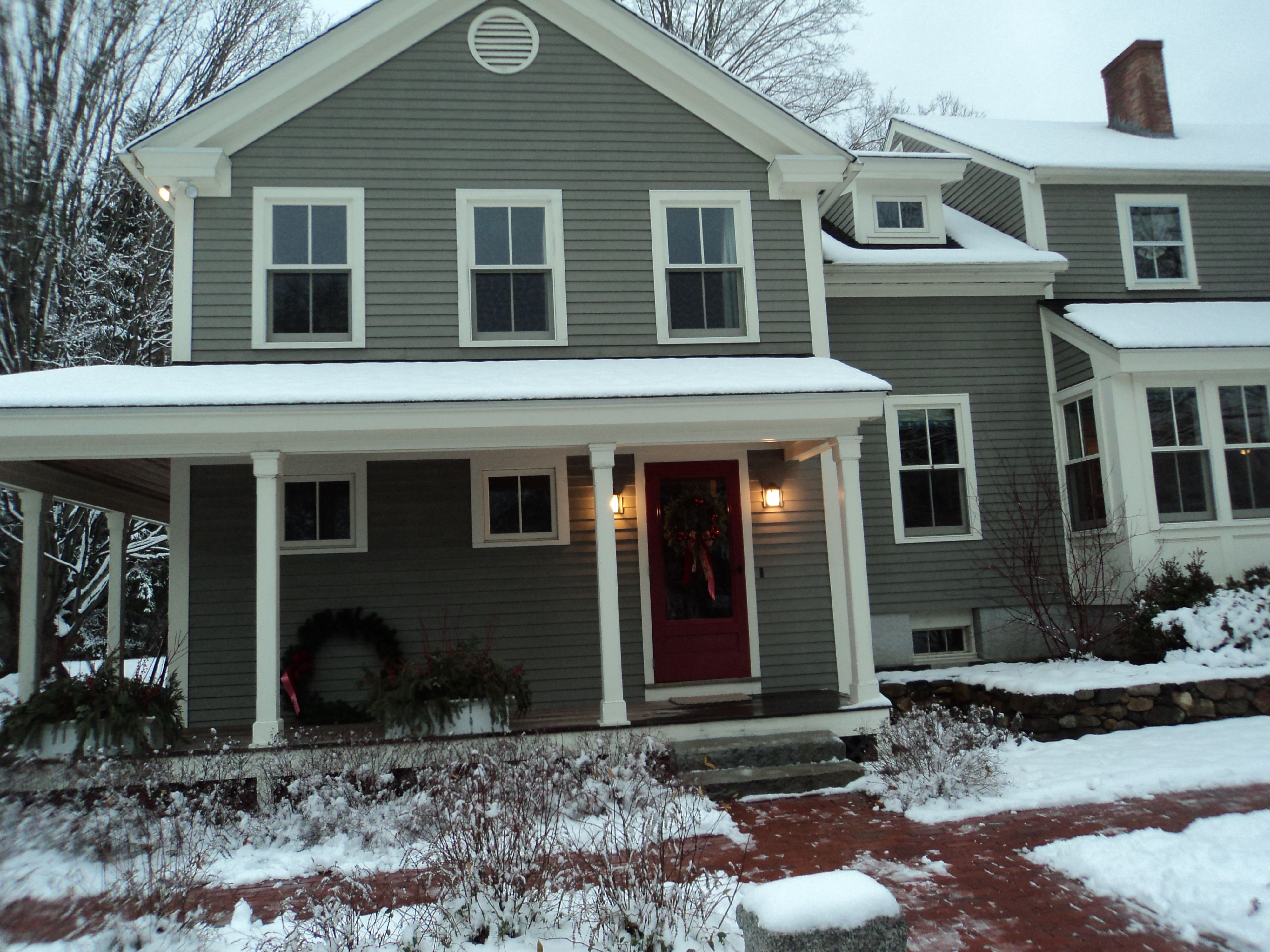 Farmhouse Exterior Colors dsc01318 | exterior paint colors | pinterest | exterior, house