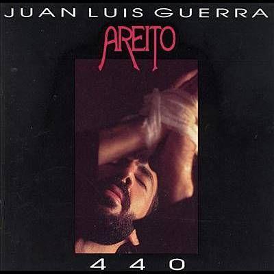 Found Frío Frío by Juan Luis Guerra with Shazam, have a listen: http://www.shazam.com/discover/track/54223712