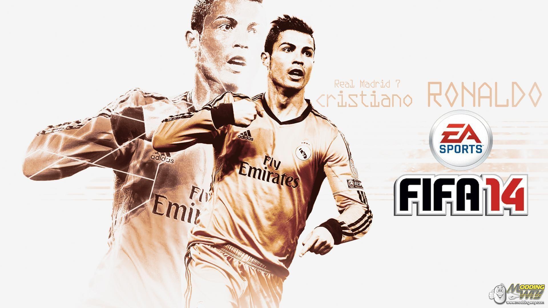 Fifa 14 ronaldo google search top 5 games of the last 5 years fifa 14 ronaldo google search voltagebd Images