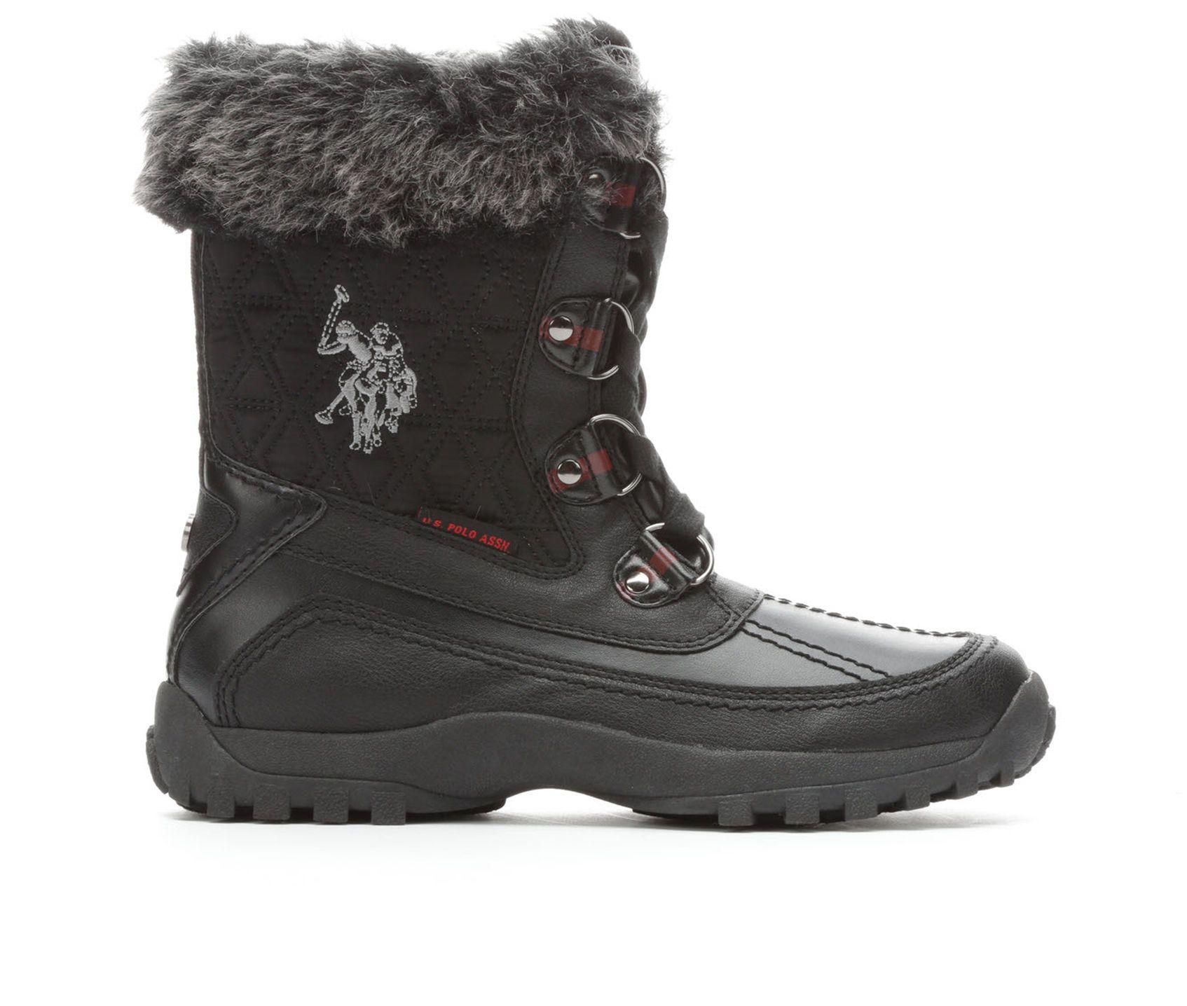 0170cb93c1e Women's Makalu Pika Boots | christmas/birthday | Boots, Ugg boots ...