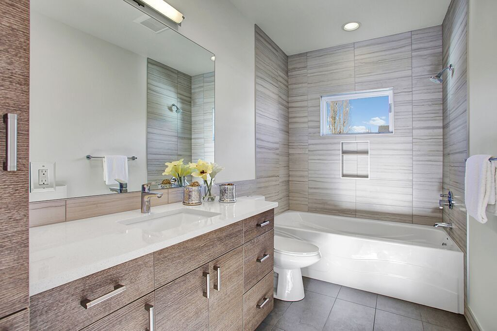 working lighting tube home bathroom room ideas on and fresh india light design contemporary not photo lights