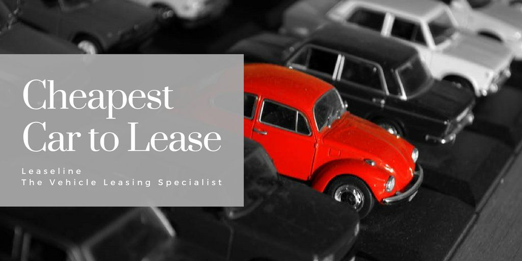 Cheapest Cars To Lease >> Leaseline On Car Lease Offers Cheap Cars Car Lease Deals