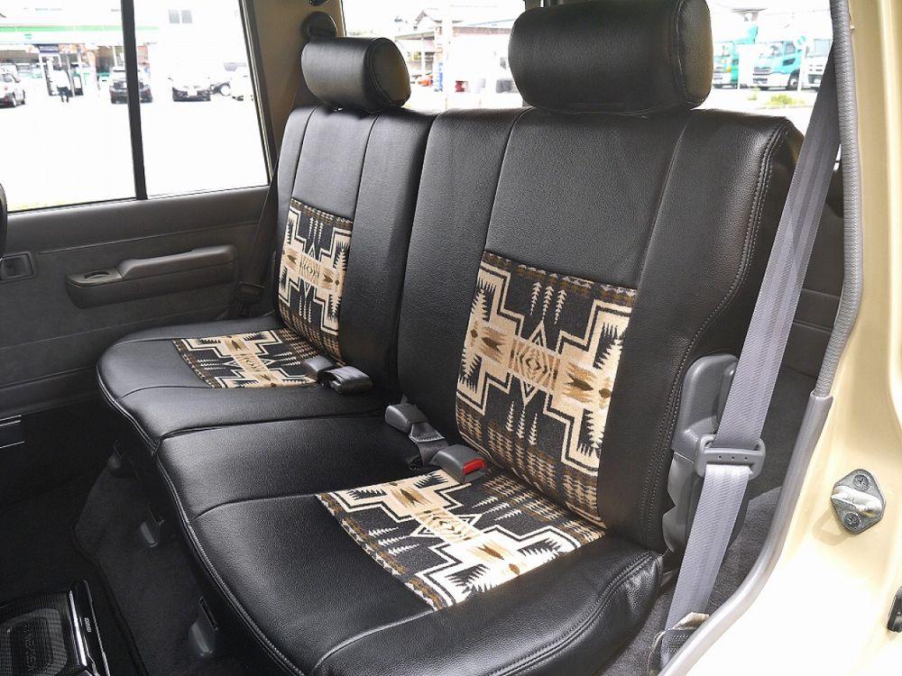 ランクルプラド78プラド クラシック リフトアップ カスタムカーギャラリー車両詳細 ランクル プラド プラド 車両