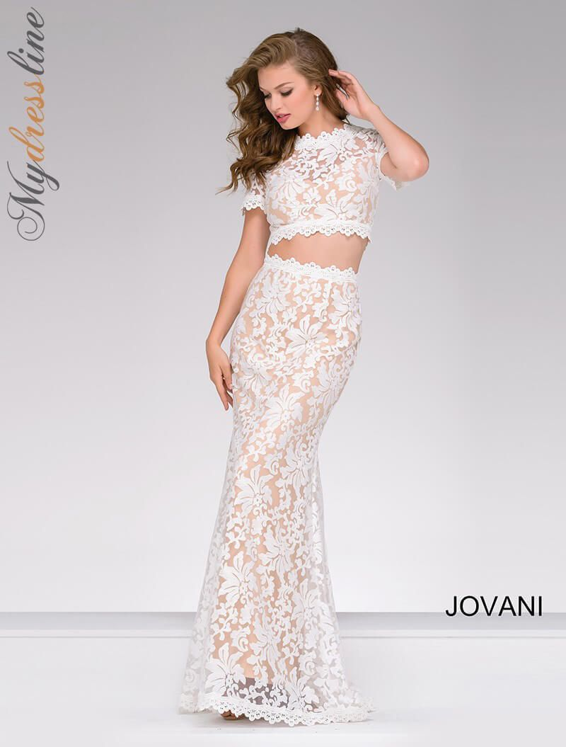 Nice great jovani evening dress lowest price guaranteed new