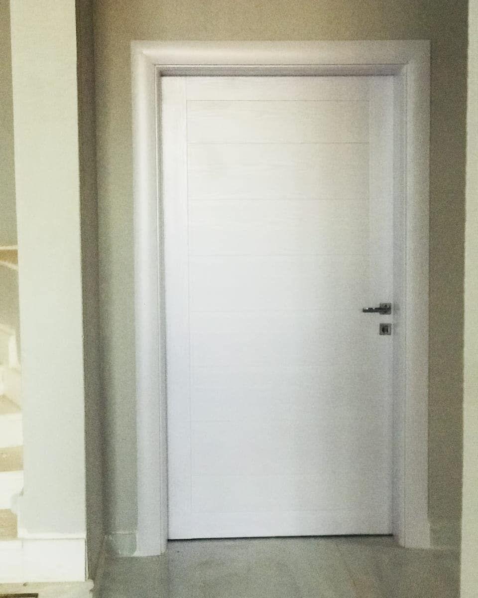 نمار لأبواب Wpc جودة و فخامة فريق التسويق 0550678497 نمار ابواب داخلية فلل قصور فنادق بيوت سكنية فيلا Tall Cabinet Storage Storage Tall Storage