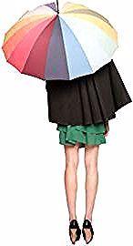 #cuteumbrellas