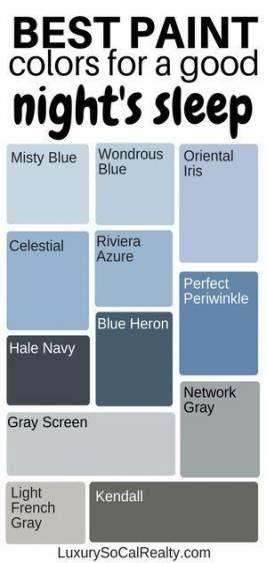 47 Ideas light blue bedroom ideas decor #bedroom