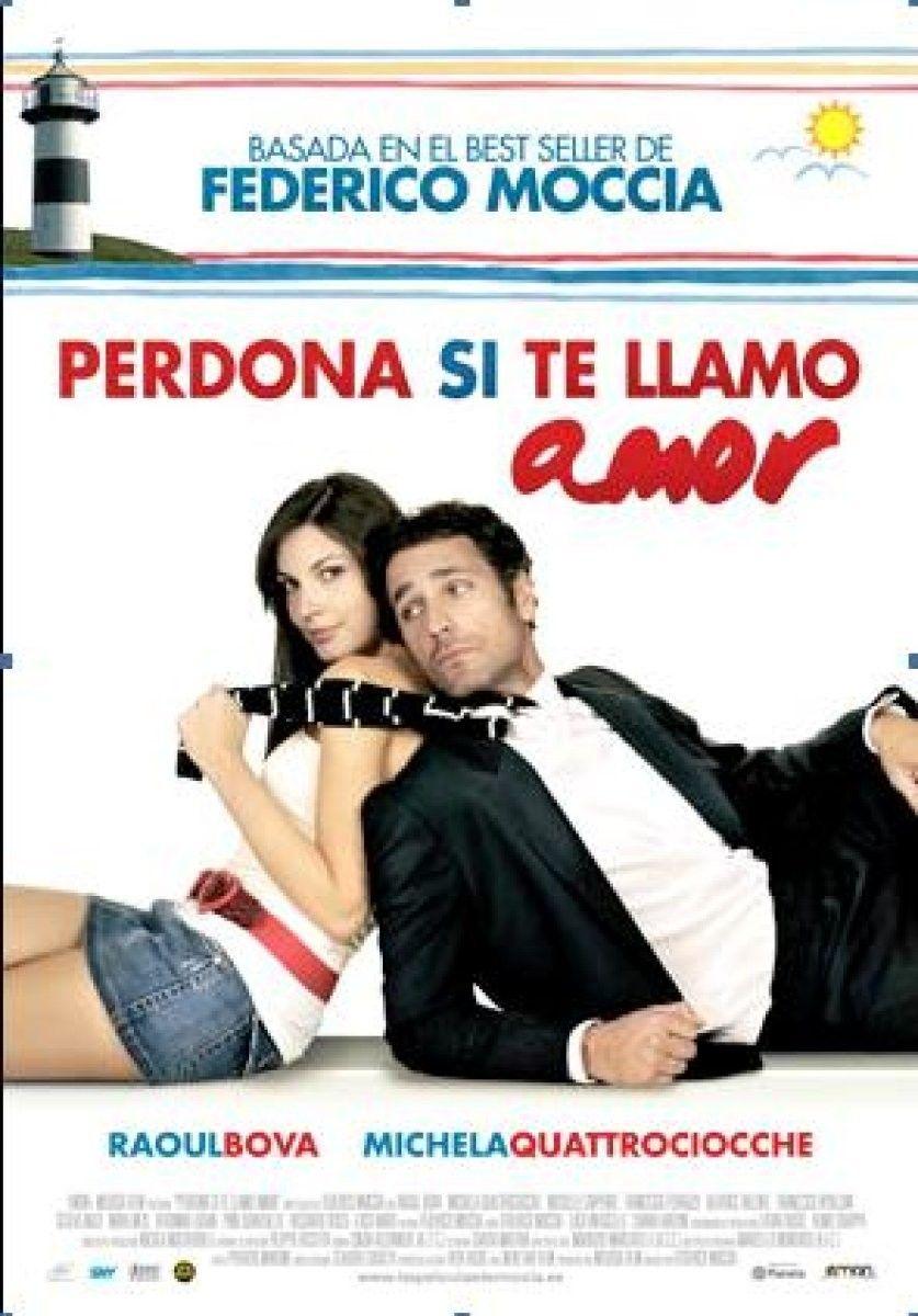 Mi Amor Perdido 2018 Movie Spain Reparto Dani Rovira