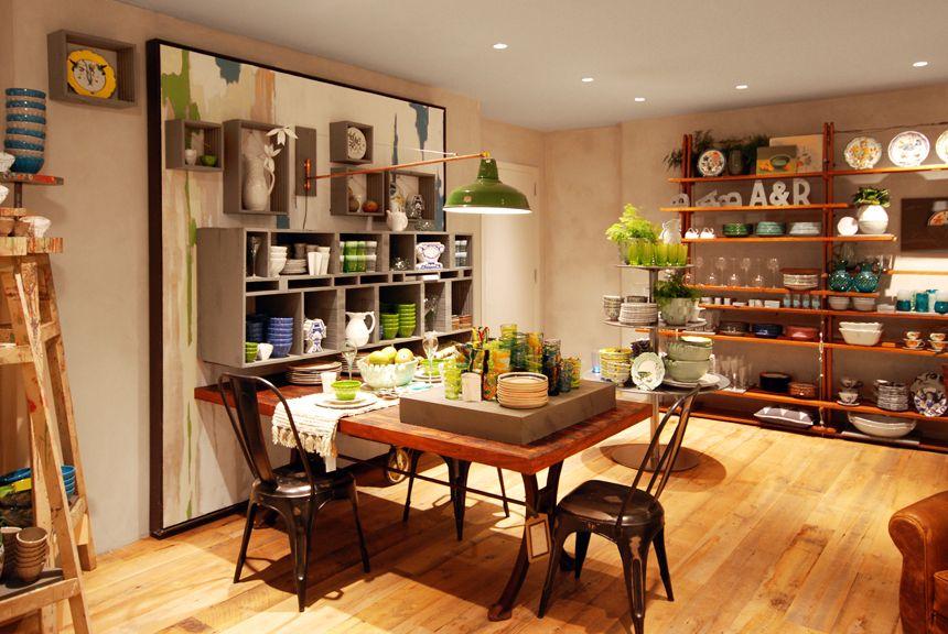 anthropologie alexandria concept. Black Bedroom Furniture Sets. Home Design Ideas