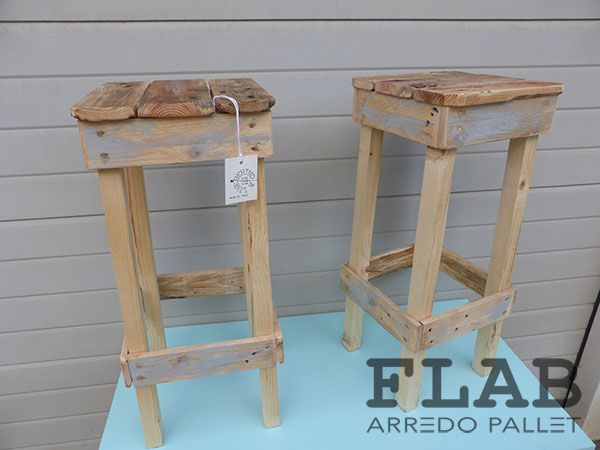 Tavolo Pallet ~ Pallet table easy to make diy pallets diy pallet table and