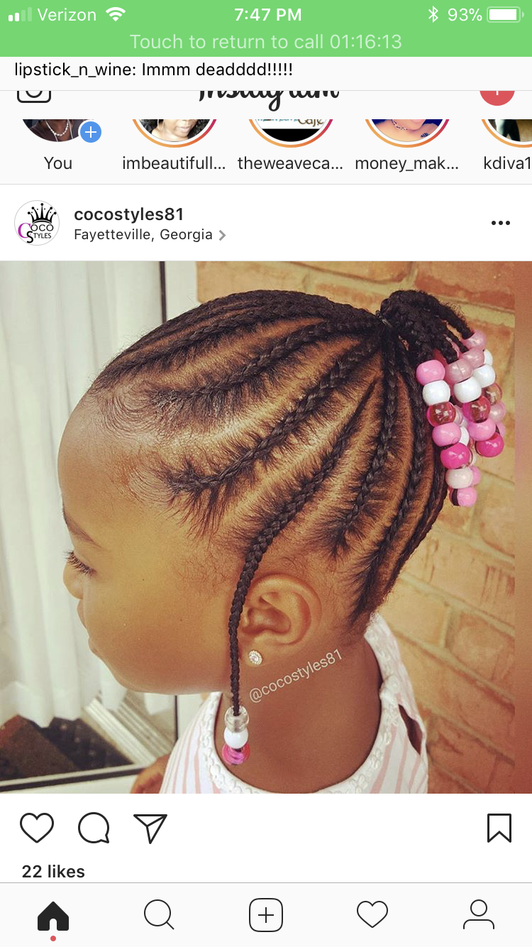awesome african american braided hairstyles bb pinterest