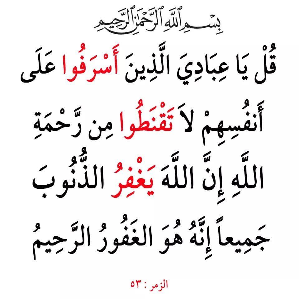 مؤثر عن رحمة الله التي وسعت كل شئ و رحمة رسول الله Quran Quotes Verses Life Quotes Quran Quotes