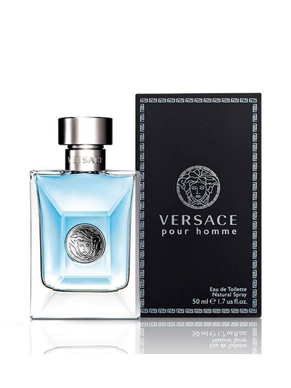 Versace Signature By Gianni Versace For Men   Perfume s for men ... 7c2123d0033