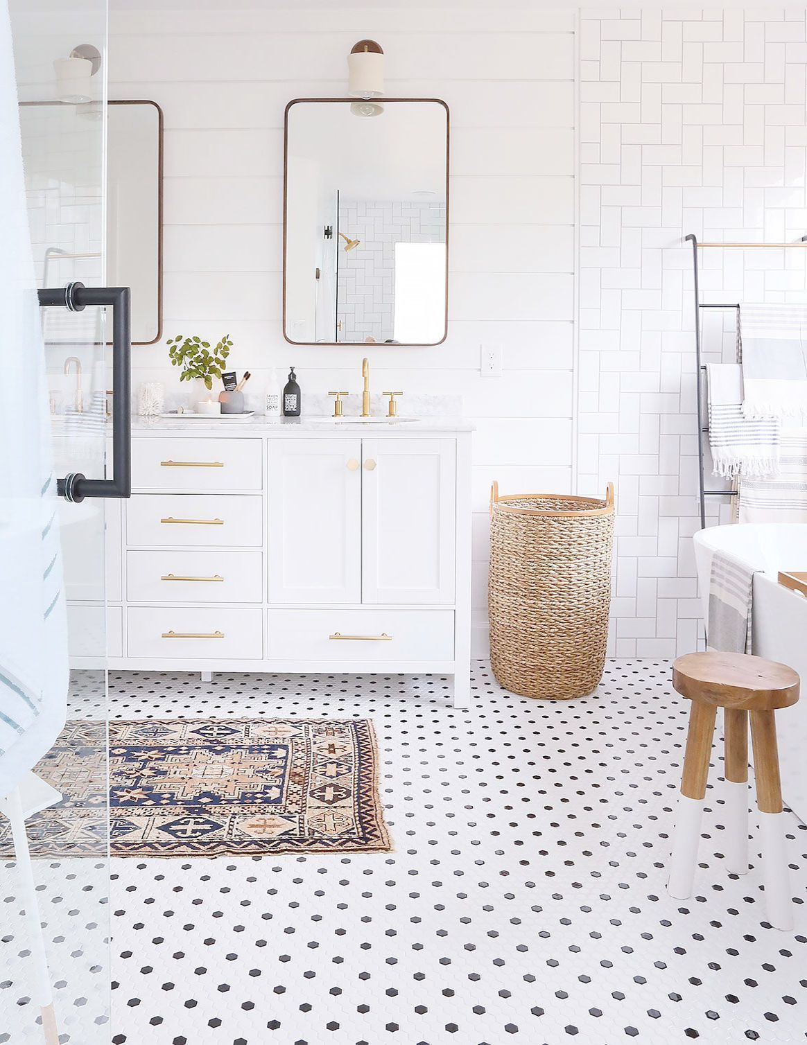 Small Bathroom Renovation Ideas Another Average Cost For Small Bathroom Renovation From Small Bathroom Remodel Labor Cost Inside Bathroom Cabinets For Sal Badrum