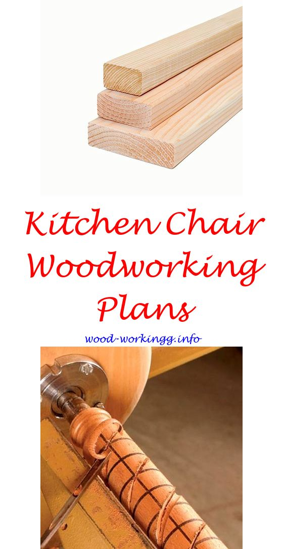 wood working art life - easy wood working watches.wood working patterns crafts tent platform  sc 1 st  Pinterest & wood working art life - easy wood working watches.wood working ...