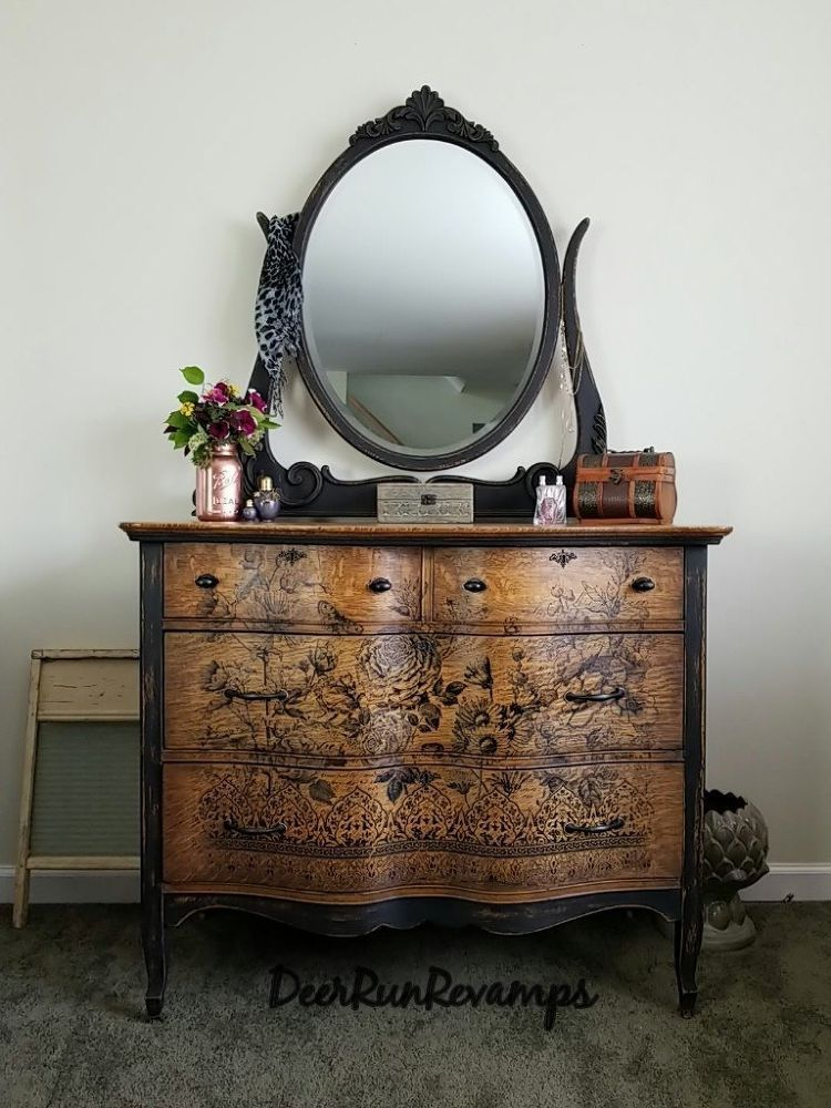 pin on furniture makeover aesthetic kids bedroom