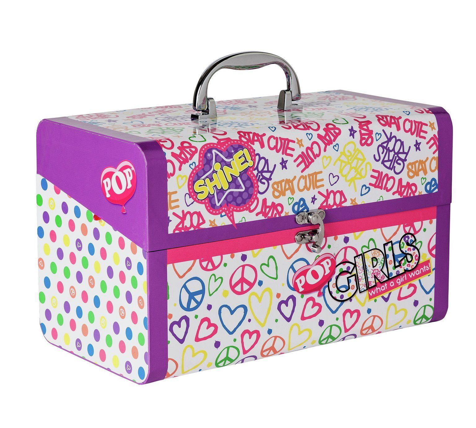 Buy Pop! Beauty Surprise Set at Argos.co.uk, visit Argos