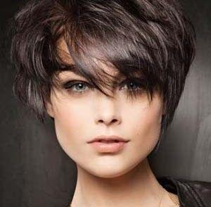 Turbo coiffure-pour-visage-rond-et-ovale.jpg | coupe femme cheveux court  EE14