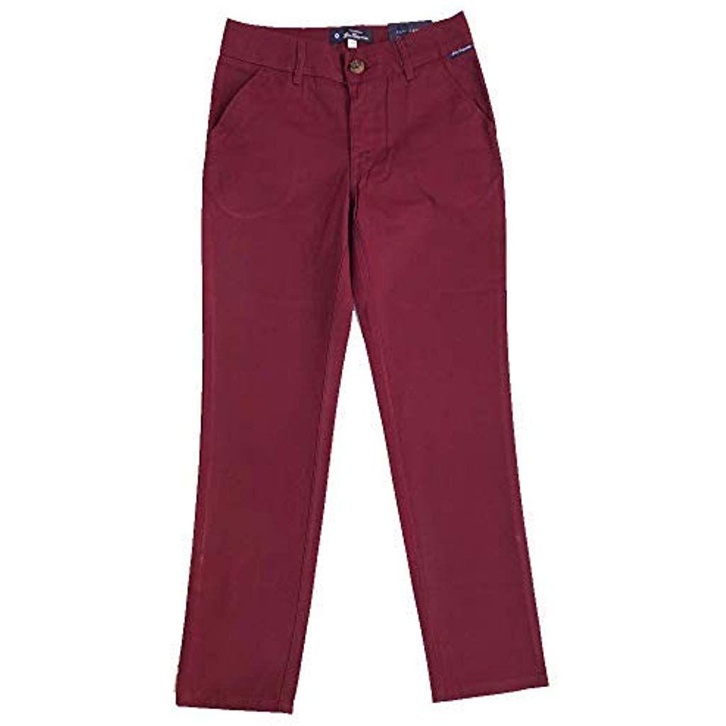 Vêtements garçons (2-16 ans) Garçons Shorts 12/13 Short en jean