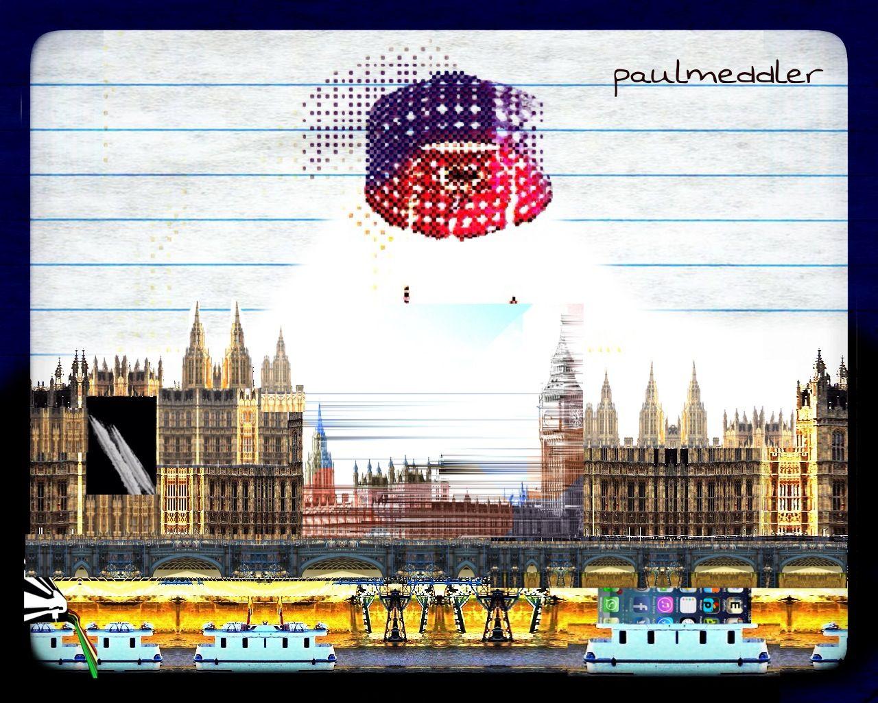 Londons Smartlines Designs