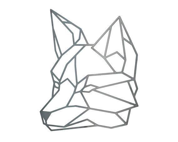 Resultado De Imagen Para Gato Figura Geometrica Cuaderno De Ideas