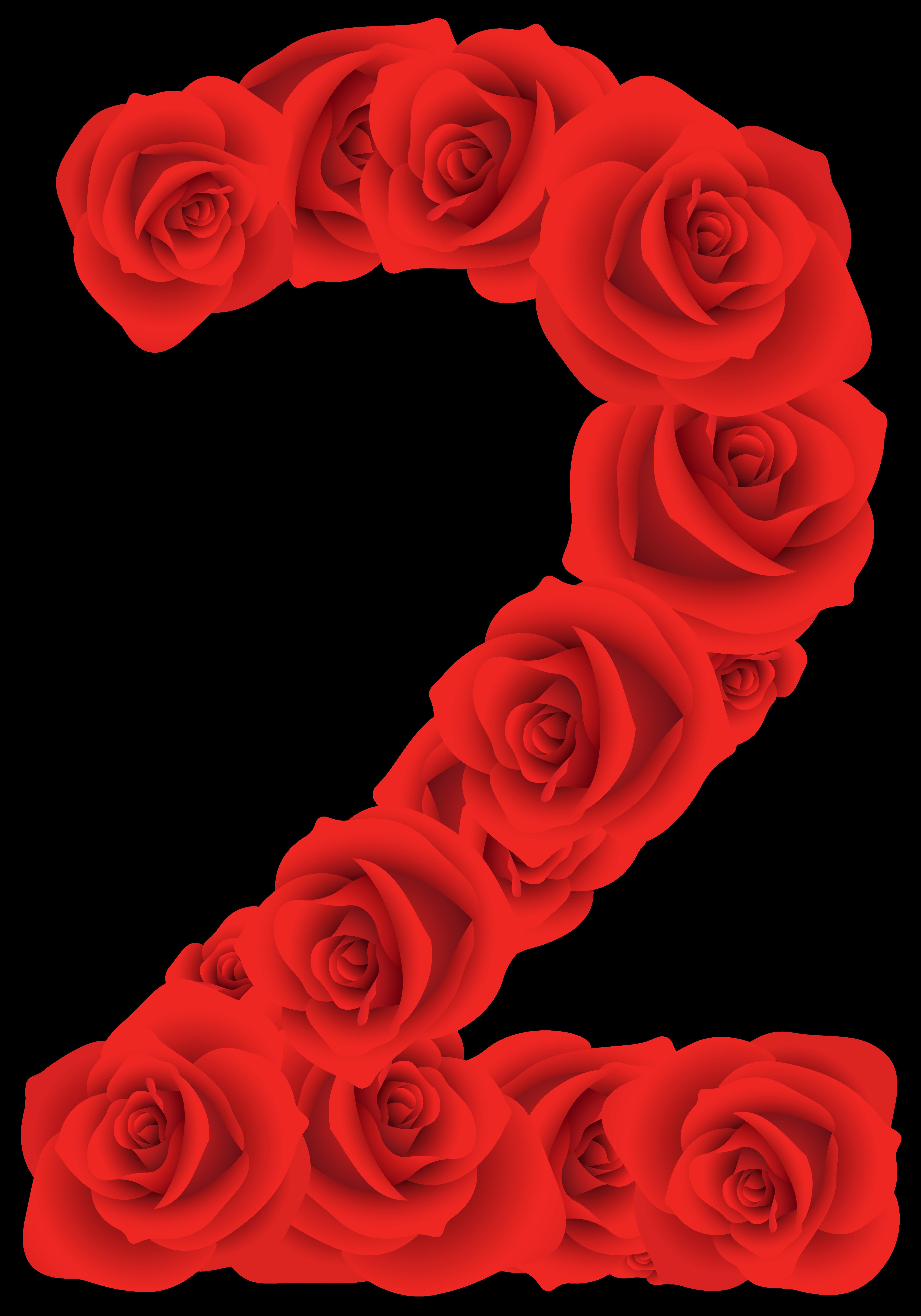 Pin De Irene Hansson En Fodelsedag Cliparts Gratuitos Rosas Rojas Rosas