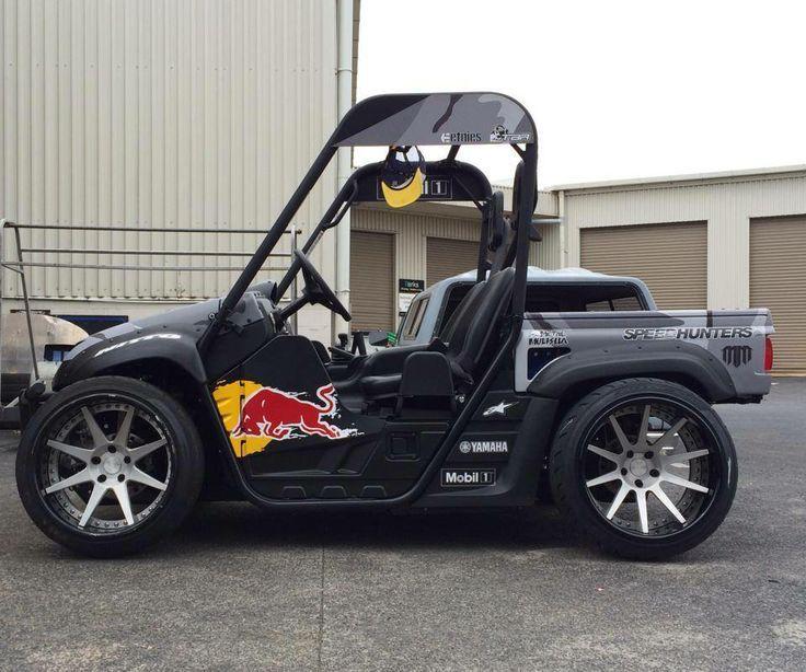 Yamaha Rhino Accessories Golf Carts Score Custom Drift