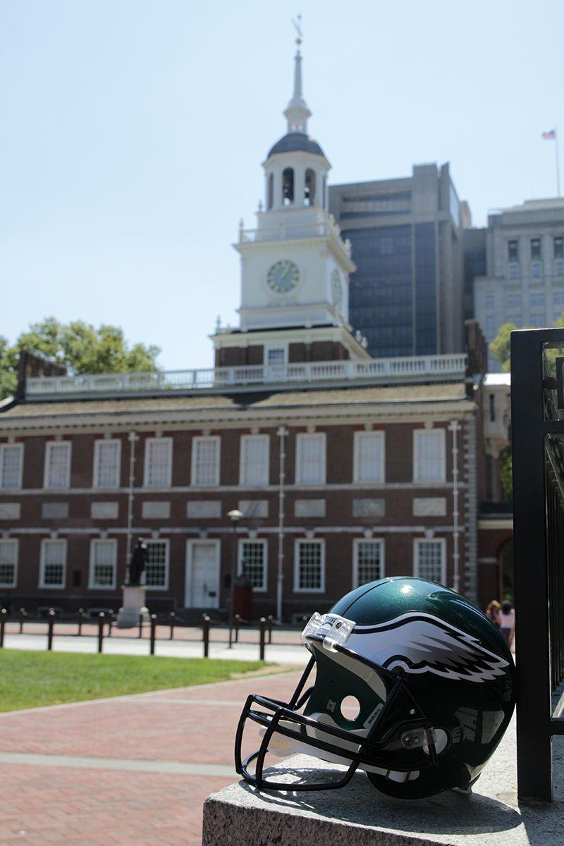 Eagles Helmet Hunt Answers Philadelphia eagles helmet