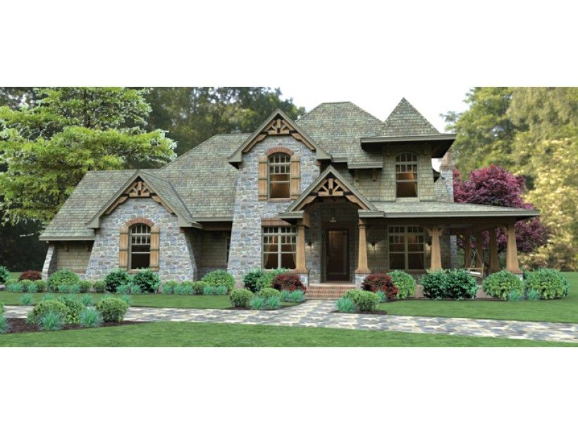 1930s Cape Cod Home Decorating Ideas likewise Curb Appeal as well Basement Ceiling Redo  ing Soon as well Craftsman Style Exterior Colors Front Interior Door Trim Ideas in addition White Craftsman Exterior Homes. on curb appeal tips for craftsman style homes