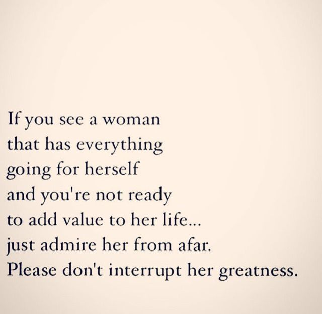Dont Interrupt Her Greatness Warrior Women Quotes Life Quotes