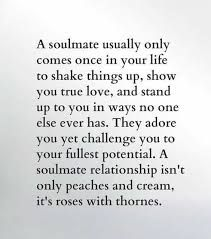 Image Result For Famous Love Poems Him Soulmate Quotes