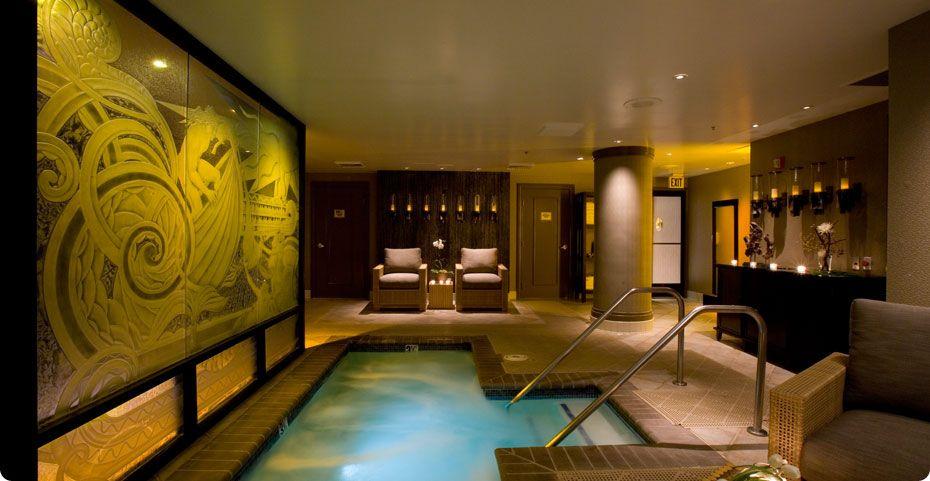 Hotel Monaco San Francisco Ca